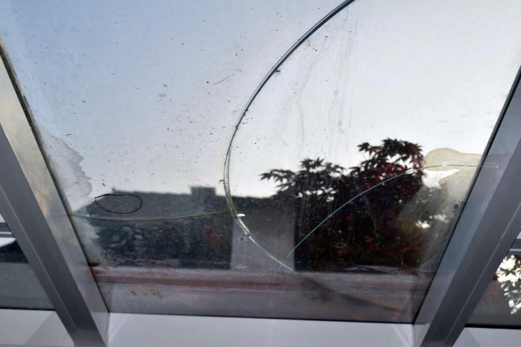 Glaserei Glasreparaturen Schortens Jever Friesland 06