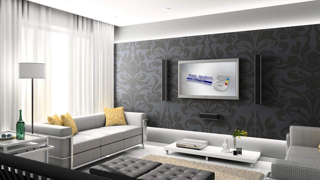 Ideen Inspiration Wohnraumgestaltung