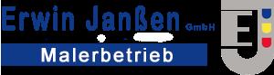 logo maler schortens gmbh 1