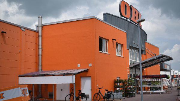Fassadengestaltung Planung Fassaden Anstrich Sanierung Jever Schortens 05