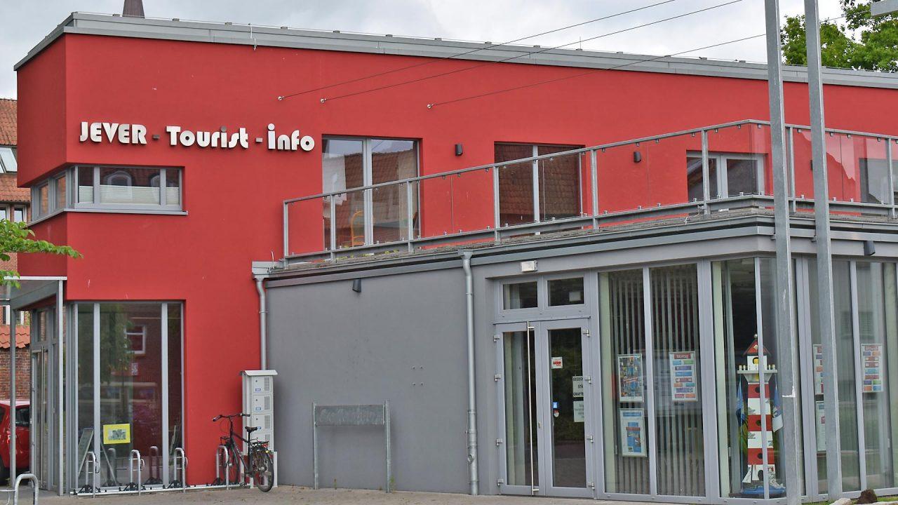 Fassadengestaltung Planung Fassaden Anstrich Sanierung Jever Schortens 09