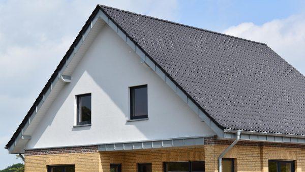 Fassadengestaltung Planung Fassaden Anstrich Sanierung Jever Schortens 13