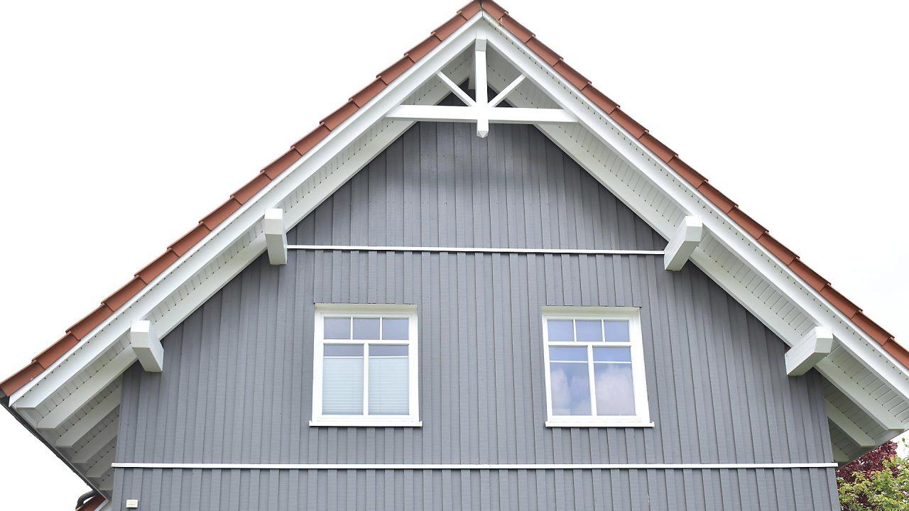 Fassadengestaltung Planung Fassaden Anstrich Sanierung Jever Schortens 14