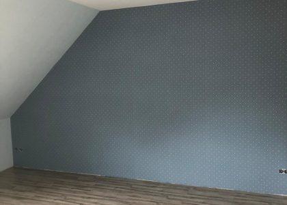 Tapezieren Tapezierarbeiten Maler Schortens Jever Friesland 11